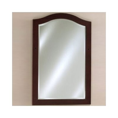 Windsor Decorative Vanity Mirror