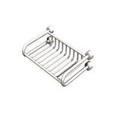 Empire Industries Tivoli Soap Rack