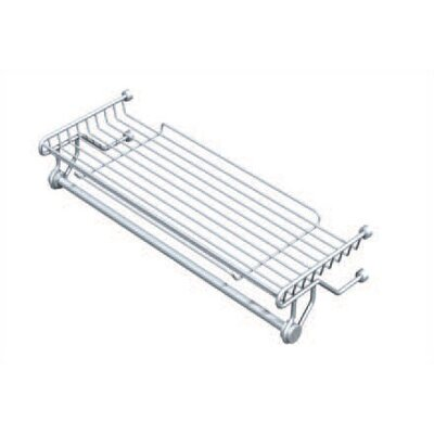 Empire Industries Tivoli Towel Rack and Rail