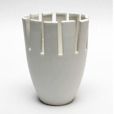Vita V Home Noya Vase
