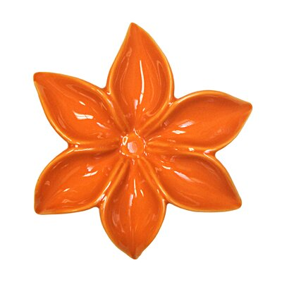 Vita V Home Sasa Flower Wall Art