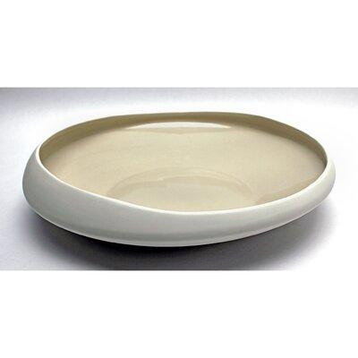 Vita V Home Yoki Bowl