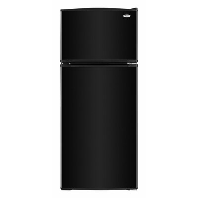 Whirlpool 16 cu. ft. Top Freezer Refrigerator
