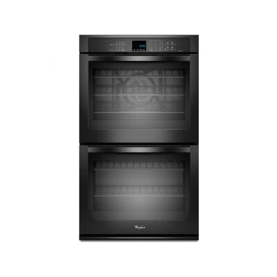 4.3 cu. ft. Double Wall with True Convection Cooking Oven