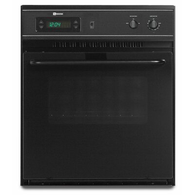 Maytag Precision Cooking System Electric Wall Oven