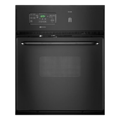Precision Cooking System Electric Wall Oven