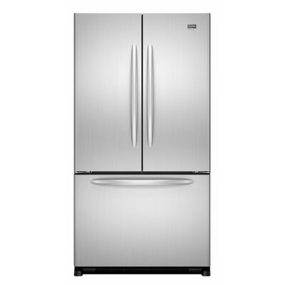 Maytag PureChill Filtered WaterFrench Door Refrigerator