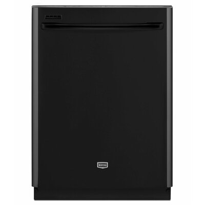 Jetclean Plus Plastic Tub Dishwasher