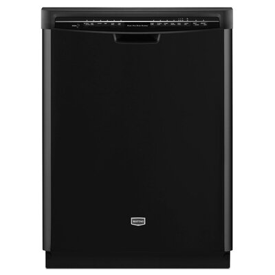 Jetclean Plus ToughScrub Dishwasher