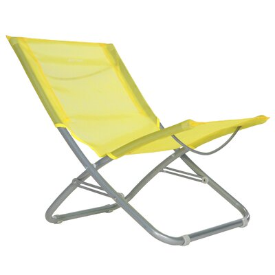 Sol Lite Folding Beach Chair