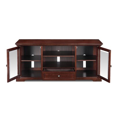"Premier RTA Simple Connect Colfax 60"" TV Stand"