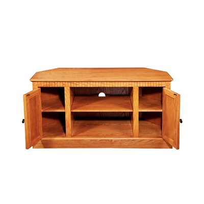 "Premier RTA Simple Connect 42"" TV Stand"