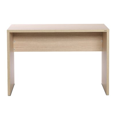 "didit Click Furniture 45"" Writing Desk"