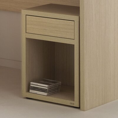 didit Click Furniture Side Cabinet