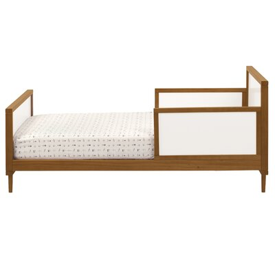 babyletto Skip Toddler Bed