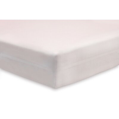 """babyletto PURE Core 5"""" AIR  Mattress with Air Cover"""