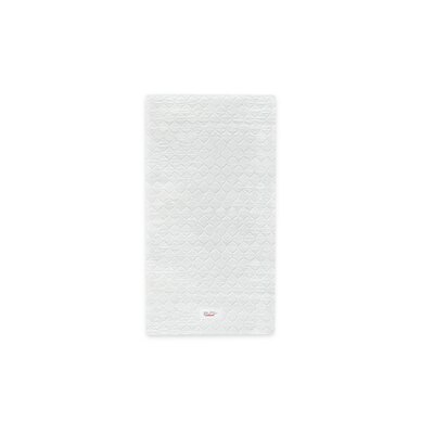 PURE Core Mini Dry Organic Crib Mattress