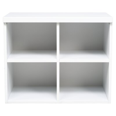 babyletto 1 Drawer Storage Unit