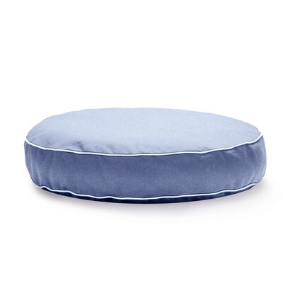 Benny Basic Circle Dog Pillow