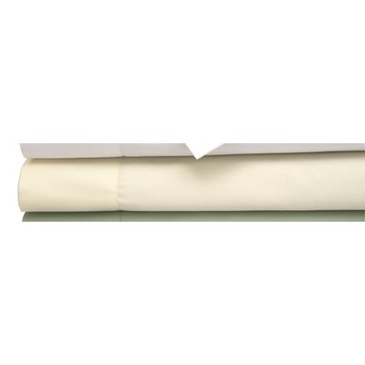 Cocona 400 Thread Count Sheet Set