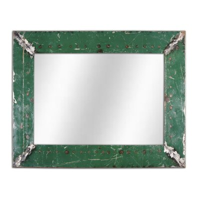 Kante Wall Mirror