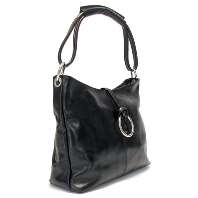 Floto Imports Tavoli Shoulder Bag