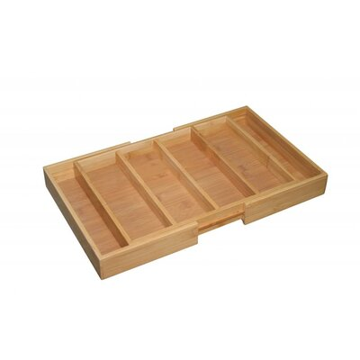 GGI International Cutlery Tray
