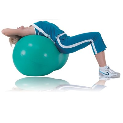 Sivan Health and Fitness Peanut Ball