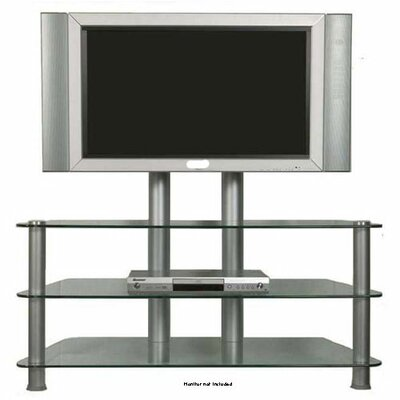 "Bentley Mounts 22"" TV Stand with Plasma Mount"