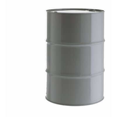 Vogelzang 55 Gallon Drum