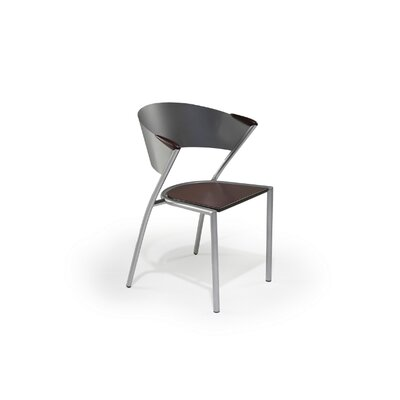 Createch Junior Side Chair