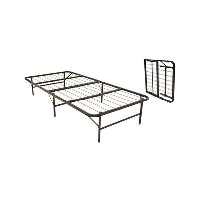 Pragma Bed Bi Fold Bed