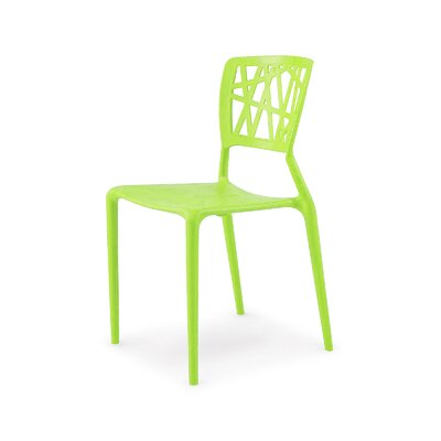 Source Contract Phoenix Dining Side Chair