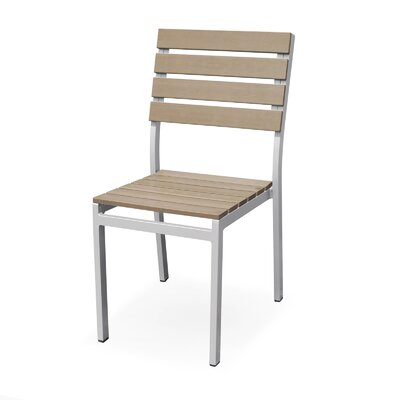 Source Contract Aubrey Dining Side Chair