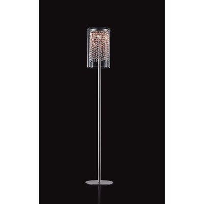 Masiero Aissi 3 Light Floor Lamp