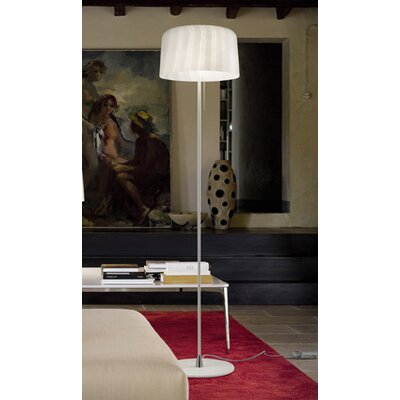 Masiero Missia 3 Light Floor Lamp