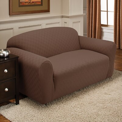 Innovative Textile Solutions Newport Sofa Slipcover