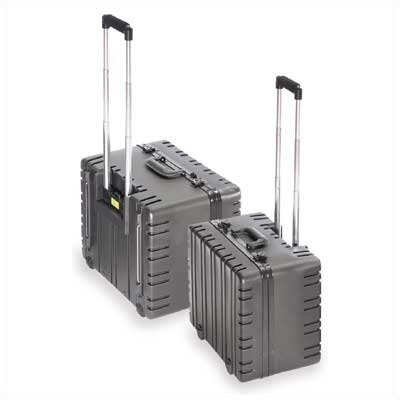 8803TW Super Roto Wheeled Tool Case: 10