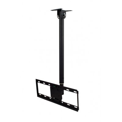 "Audio Solutions 60"" TV Ceiling Mount"