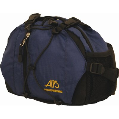 Alps Mountaineering Montauk Waist Pack