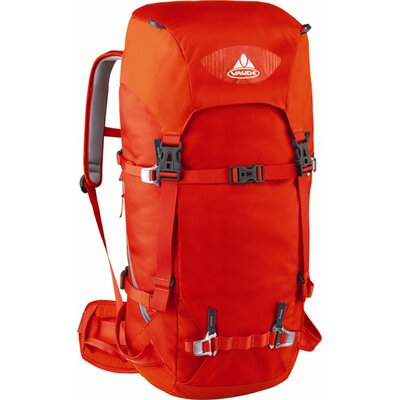 Vaude Challenger Backpack