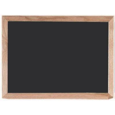 AARCO Chalkboard