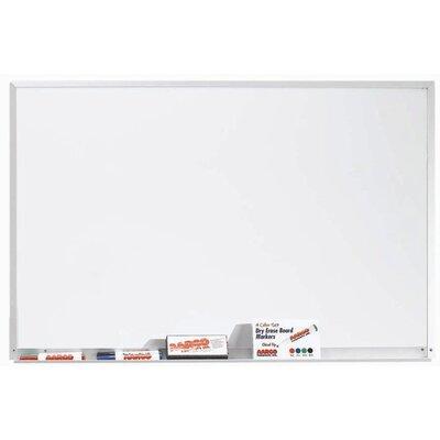 AARCO Marker Board