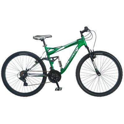 Men's Maxim BMX Bike