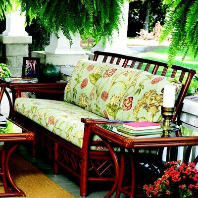 Wildon Home ® Key Largo Sofa
