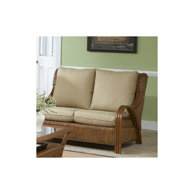 Wildon Home ® Spring Creek Loveseat
