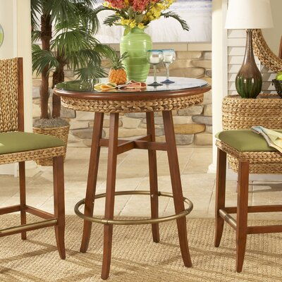 Wildon Home ® Paradise Pub Table