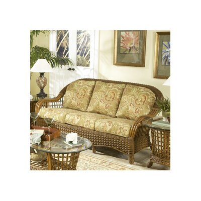 Wildon Home ® Montego Sofa