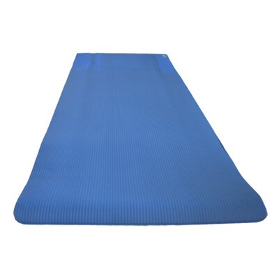 Extra Thick Exercise Mat