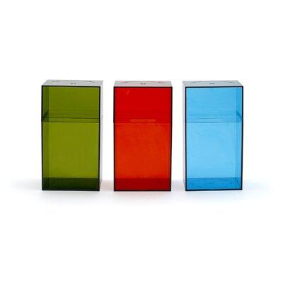AMAC M Series Container